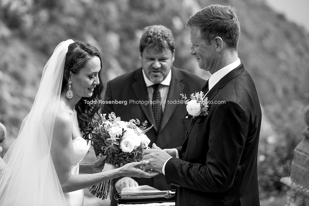 9/16/15 7:58:22 AM -- Eze, Cote Azure, France<br /> <br /> The Wedding of Ruby Carr and Ken Fitzgerald in Eze France at the Chateau de la Chevre d'Or. <br /> . &copy; Todd Rosenberg Photography 2015