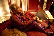 Madame Tussaud's Wax Museum.Las Vegas, Museum.WOMAN MODEL RELEASED