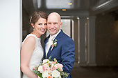 the complete wedding photo collection - Vanessa & Johan's Langdon Hall April wedding