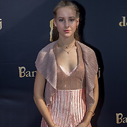 NLD/Utrecht/20180930 - NFF 2018, Première Vechtmeisje, Aiko Beemsterboer
