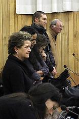 20120130 SENTENZA PRIMO GRADO PROCESSO ZAMBELLI