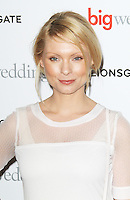 MyAnna Buring, The Big Wedding special screening, The May Fair Hotel, London UK, 23 May 2013, (Photo by Richard Goldschmidt)