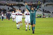 Torino FC v Genoa CFC 31 Dec 2017