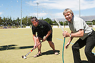 AI120500 Cromwell-Hockey Turf, Hockey Turf Upgrade Funding Approved 15 December 2014