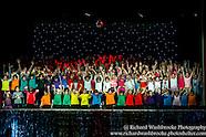 Girlguiding's Got Talent  7th February 2016