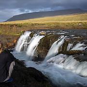 Iceland Sept 2014