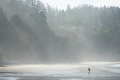 Oregon Coast photos - Oregon Coast stock photography, Oregon Coast fine art prints