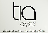 Tia Crystal Jewelry_Morikami