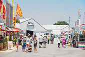 2019_08 Freeborn County Fair