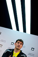 042513 iker casillas new boots and goals adidas