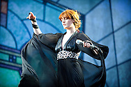 385650-ROCK WERCHTER 2012-foto's Joren De Weerdt JDW-Florence + The Machine