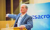 Sacro Lecture 2016