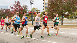 CVS Health Downtown 5k, USA 5k road championship, Norm Bouthillier (44)