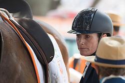Naber-Lozeman Alice, NED, Peter Parker<br /> Olympic Games Rio 2016<br /> © Hippo Foto - Dirk Caremans<br /> 07/08/16