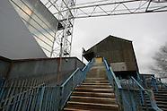 2007 Preston v Burnley