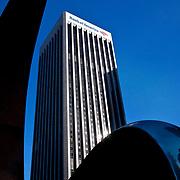 Photo: Paul Redmond 2011 Downtown Los Angeles Businesses