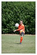Bucks CC Football Tournament.15-7-2006.