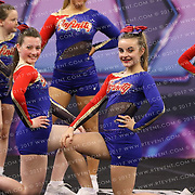 1136_Infinity Cheer and Dance - Atomic