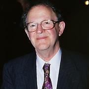 NLD/ Gala van het Nederlandse Lied, Componist Harry Bannink
