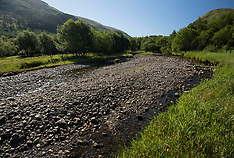 2018_06_30_Thirlmere_Water_Levels_AGO