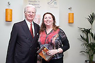 Images The Secret and Bob Proctor. http://bobproctor.com.
