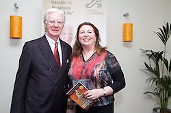 The Secret and Bob Proctor..Inspire Ireland Seminar With Bob Proctor,   Bob Proctor, courses and personal coaching. ... Venue: RDS Concert Hall, Dublin..The Secret, image, images, Inspiring Ireland with The Secret and Bob Proctor to build the business and the life of your dreams ... and has transformed the lives of millions through his books, it@lensmen.ie, Lensmen Photographic Agency, seminars