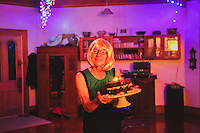 muriel's 50th Birthday kuaotunu evnt photography by felicity jean photography coromandel photographer kuaotunu photos