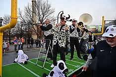 181229 - Parade