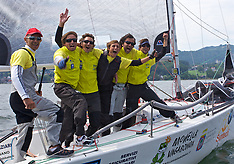 PLATU25 WORLDS LAKE TRAUNSEE