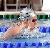 090706 Swimming
