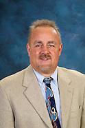 Bill Kundert