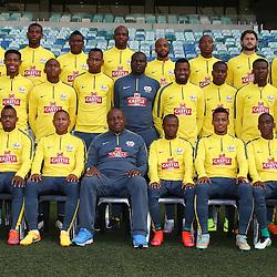 Bafana Bafana FRI 12TH JUNE