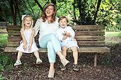 Megan Gauss Hill | Family Photos