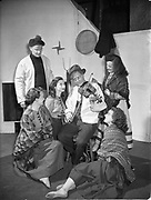 30/4/1955<br />