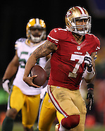 1_12_13_Packers_49ers