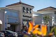 Waterside Center in Marina Del Rey