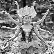 Connecticut Ballet