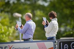 iPad generation<br /> Finale KNHS-Hartog Lucerne Trophy 2011/2012<br /> © Dirk Caremans