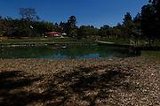 Caldas Novas_GO, Brasil.<br /> <br /> Lagoa Quente Termas Parque, Caldas Novas, Goias.<br /> <br /> Lagoa Quente thermas park, Caldas Novas, Goias.<br /> <br /> FOTO: MARCUS DESIMONI / NITRO