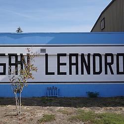 San Leandro, CA