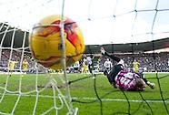 Derby County v Sheffield Wednesday 210215