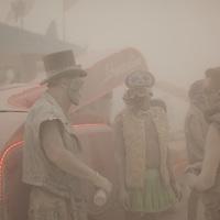 http://Duncan.co/Burning-Man-2017