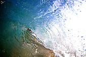 wave photography, prints, canvas.