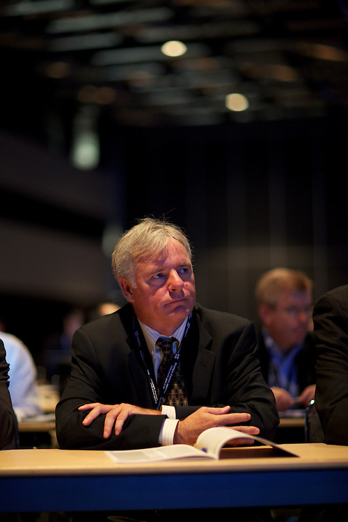 The 10th annual CIVICUS World Assembly opens in Montreal, Quebec on September 10th, 2011.
