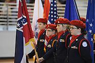lhs-veterans day 111111