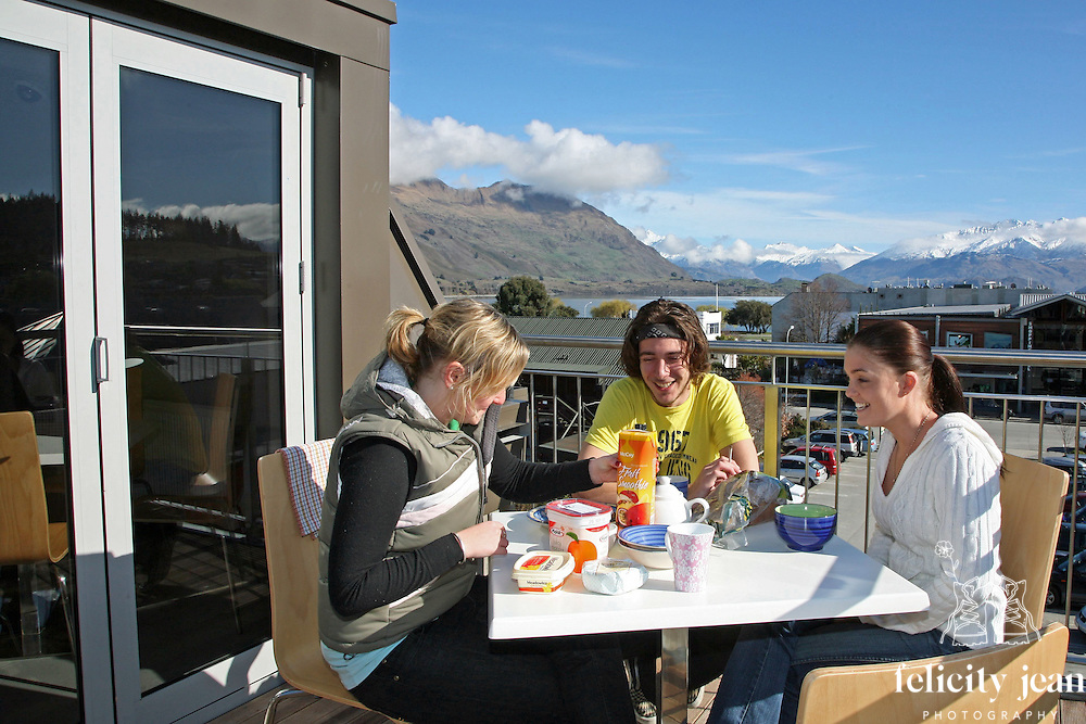 base backpackers photos wanaka photography by fleaphotos