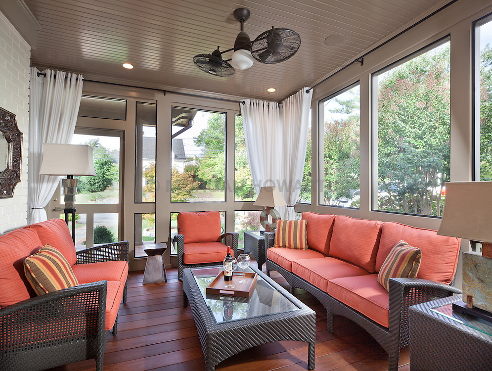 5110_Manning_Screened in Porch