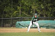 Stevenson baseball  defeated Lebanon Valley 6-5 Friday afternoon at Stevenson University.