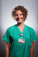 Cadence Health Cardiac Staff & Patients