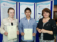 gmit eurachem awards